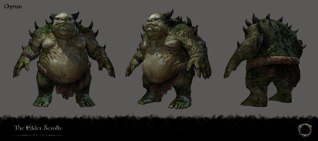 File:Ogrim in-game model (new).jpg