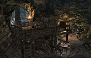 Orotheim Interior02