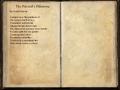 Thumbnail for version as of 13:02, May 26, 2014