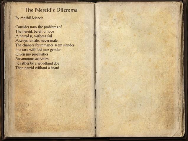 File:The Nereid's Dilemma.png