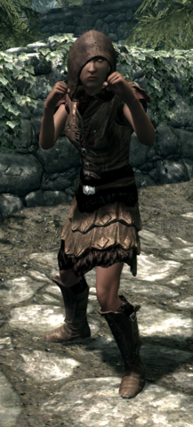 File:Imperial Mage.png