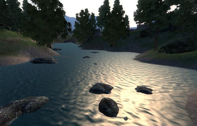 File:Larsius River.png