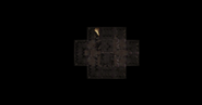 Magas Volar Map Morrowind