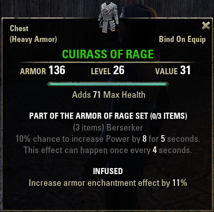 File:Armor of Rage - Cuirass 26.png