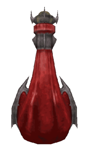 File:BloodPotion O.png