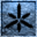 File:Magicka Icon MW.png