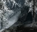 Reeking Cave