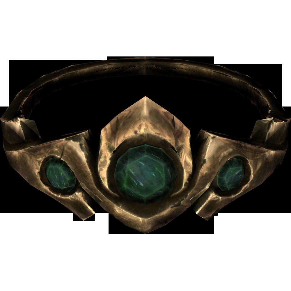 Circlets Elder Scrolls Fandom Powered By Wikia