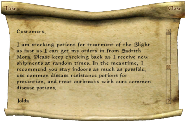 File:CureBlightPotionNotice.png