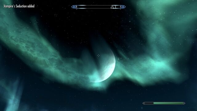 File:Aurora borealis.jpg