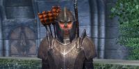 Imperial Legion Archer