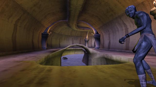 File:Kogoruhn, Nabith Waterway - Morrowind.png
