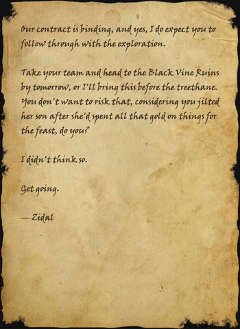 File:Note from Zidal.png