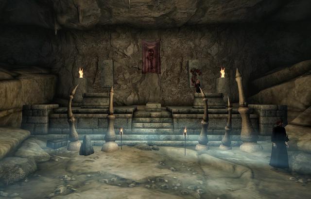 File:Pothole Caverns Inside.png