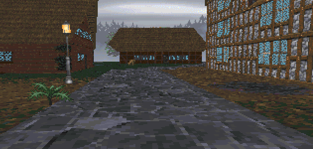 File:Stokwych Hamlet (Daggerfall).png