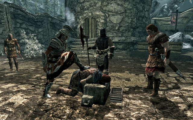 File:Decap Helgen.png