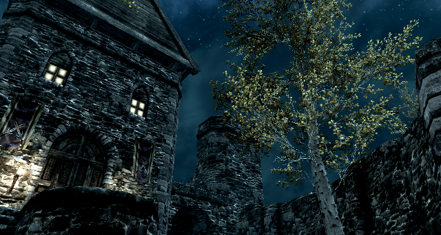File:Mistveil Night.png