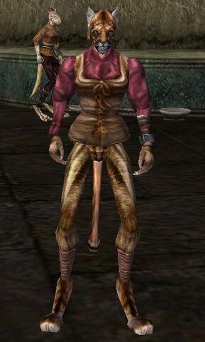 File:TES3 Morrowind - Character - Khamuzi.jpg