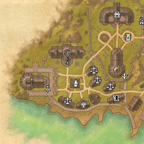 File:VG Mages Guild Map.png