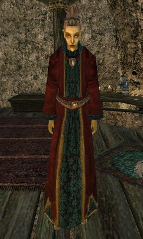 File:Elenwen Morrowind.png