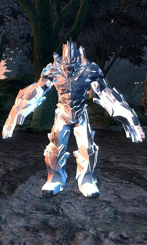 File:Frost Atronach (Oblivion).png