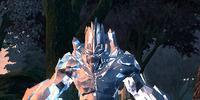 Frost Atronach (Oblivion)