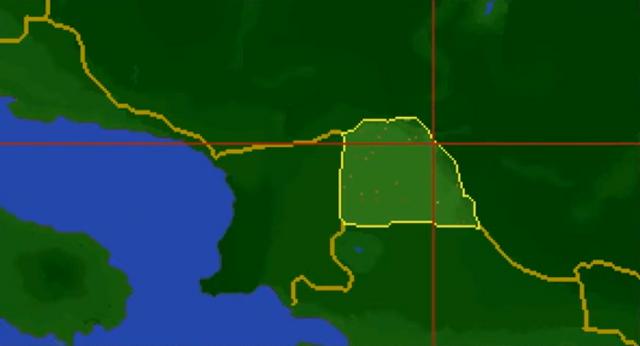 File:Orsinium (Daggerfall) Map.png