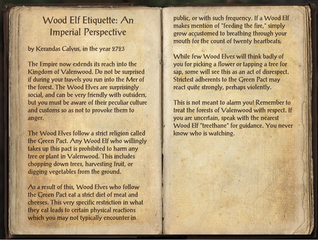 File:Wood Elf Etiquette - An Imperial Perspective.png