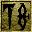 File:CommandCreature.jpg