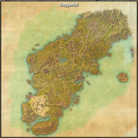 File:Daggerfall Region.png