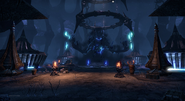 Soul Shriven in Coldharbour (36)