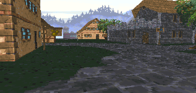 File:Deerbridge (Daggerfall).png