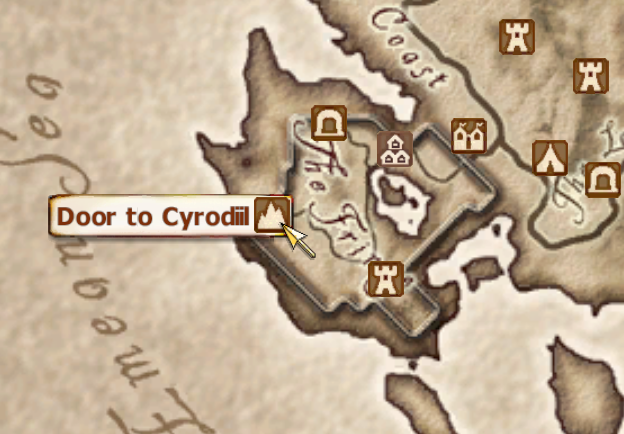 File:Door to Cyrodiil Map.png