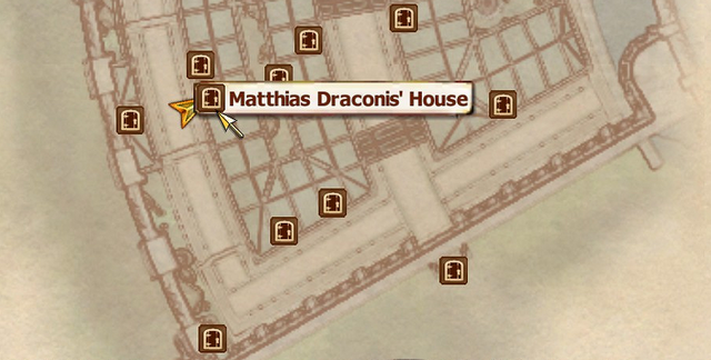 File:Matthias Draconis' HouseMapLocation.png