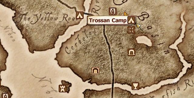 File:Trossan Camp Maplocation.png