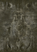 HallmuralWolf