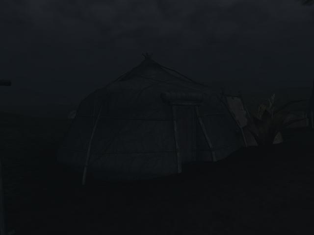 File:Mamaea's Yurt.png