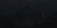 Mamaea's Yurt