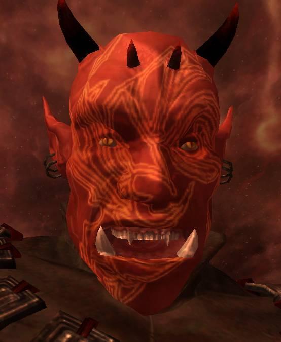 Mehrunes Dagon | Elder Scrolls | FANDOM powered by Wikia