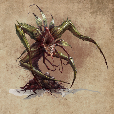 File:Strangler Concept Art.png