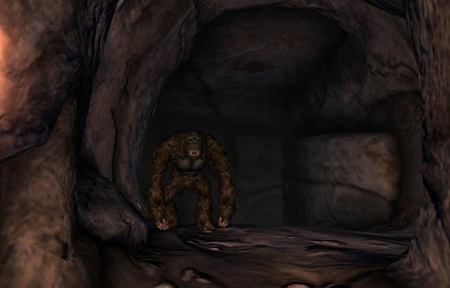 File:Trolls of Forsaken Mine.png