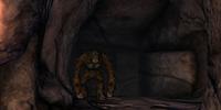 Trolls of Forsaken Mine