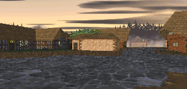 File:Arking (Daggerfall).png