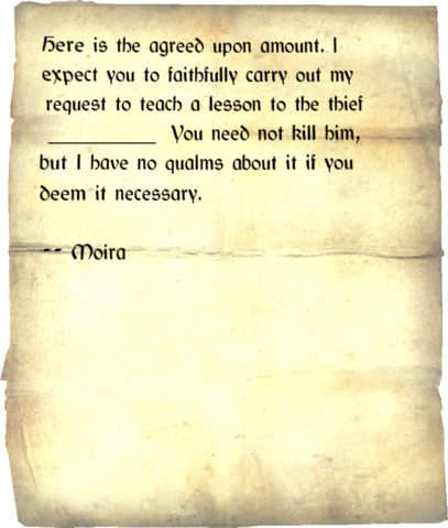 File:NPC Contract.png