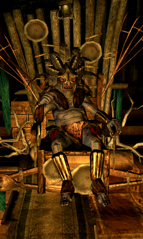 File:Riekling Chief.png