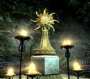 Shrine of Auriel