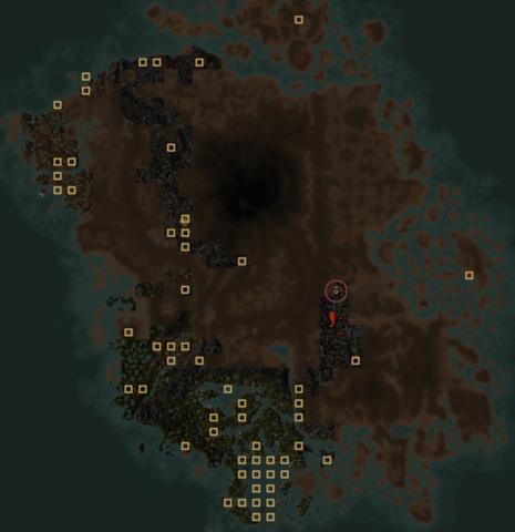 File:Mzanchend Map.png