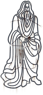 Fichier:The lord.png