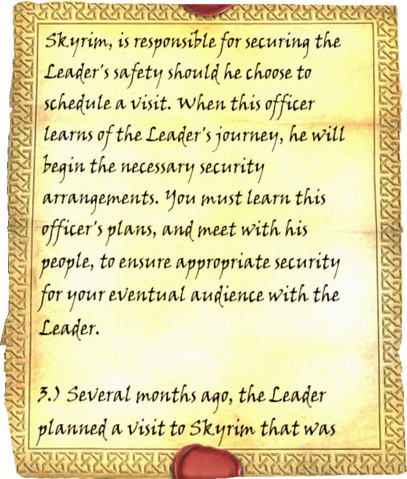 File:Amaund Motierre's Sealed Letter Page03.png