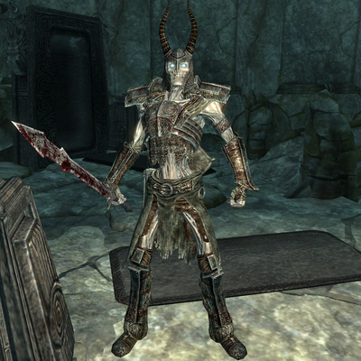Draugr Deathlord.png